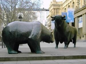 bull_and_bear_2