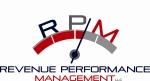 RPMLogo-Med